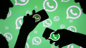 Whatsapp Channels