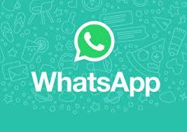 create Whatsapp channels