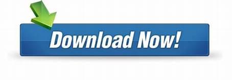 Download Whatsapp Blaster