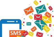 Importance+of+SMS Marketing