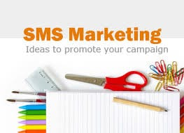 SMS Marketing Campaign Examples