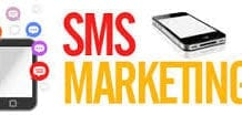 Best SMS Marketing Practices for 2017