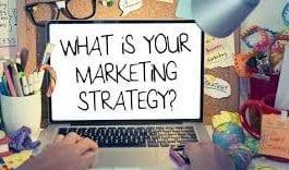 WhatsApp Marketing Strategies In 2017