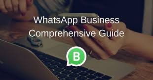 10 Best Whatsapp Marketing Campaign Strategies