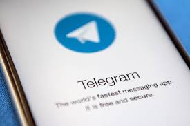 Marketing telegram channel. pc games telegram channel.