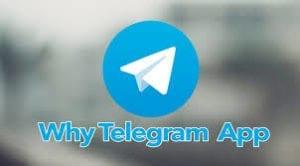 Telegram for Marketing