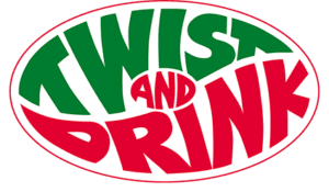 Twist & Drink