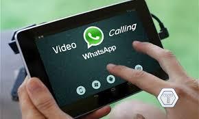 Group Calls In WhatsApp