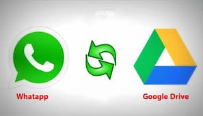Backup and Restore WhatsApp Messages