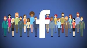 Facebook Groups Links