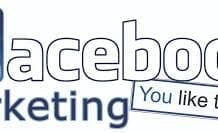 Facebook Marketing Tutorial for Beginners