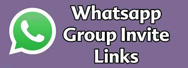 WhatsApp Groups Links