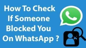 Block a Number from WhatsApp