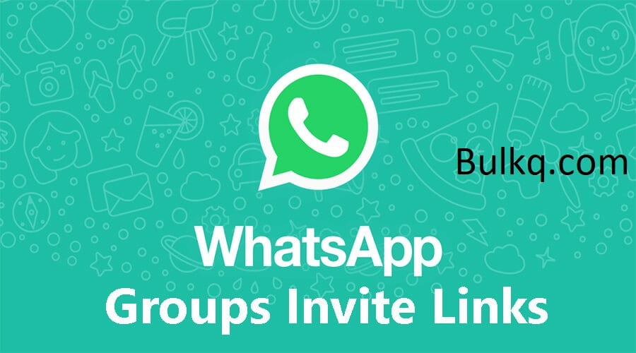 1500 whatsapp groups links whatsapp marketing