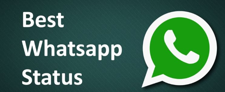 500 Whatsapp Status Quotes