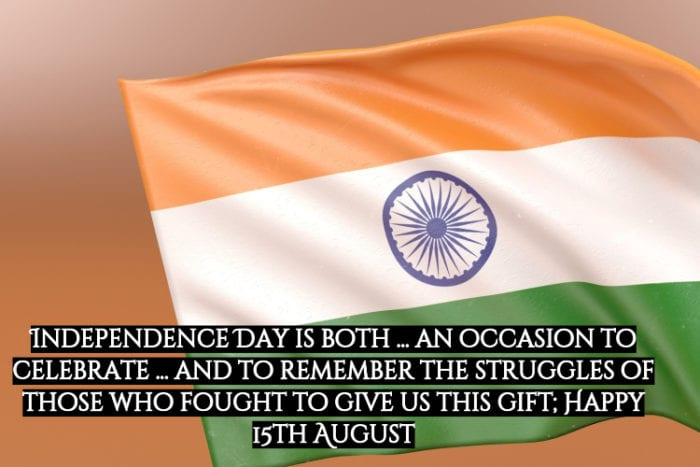 HAPPY INDEPENDENCE DAY DP Images
