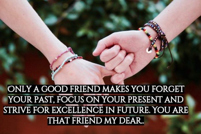 friendship dp images