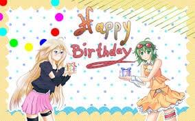 100 Funny Happy Birthday Images
