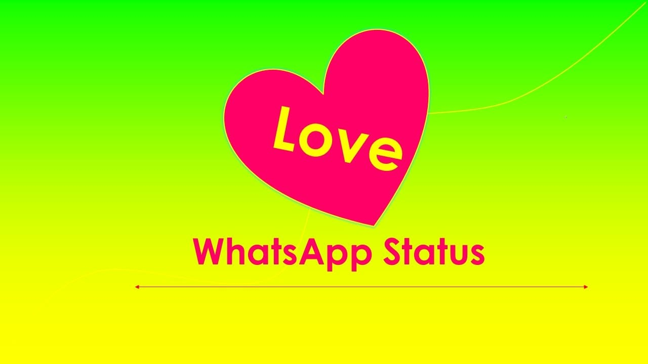 new whatsapp status free download 2018
