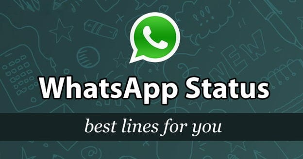 100 Best Sad Whatsapp Status