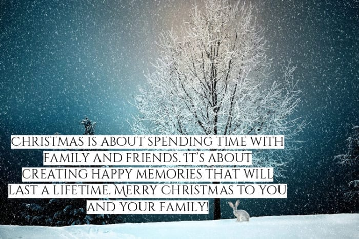 100 Merry Christmas 2018 Images Wishes Quotes Gifs Greetings