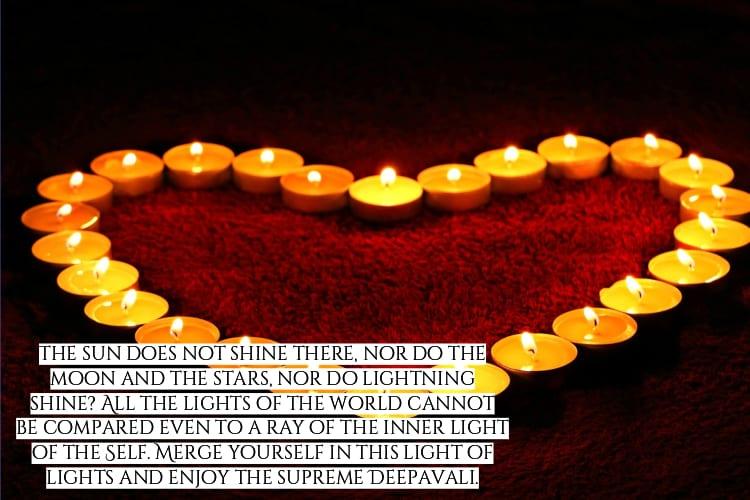 happy diwali greetings 2018