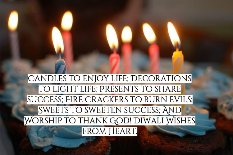 happy diwali hd greetings download