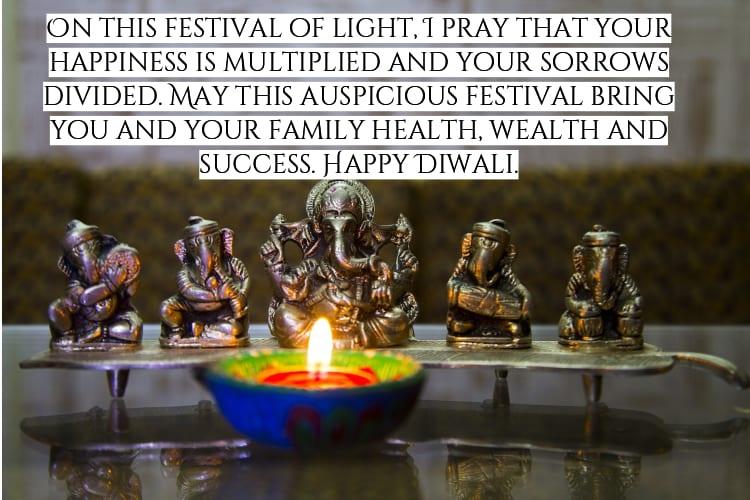 happy diwali hd wishes