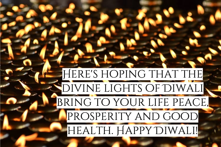 happy diwali images free download 2018