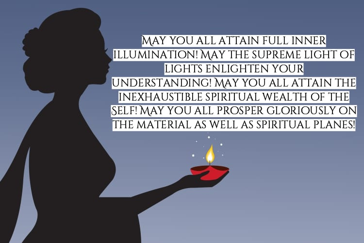 best happy diwali quotes