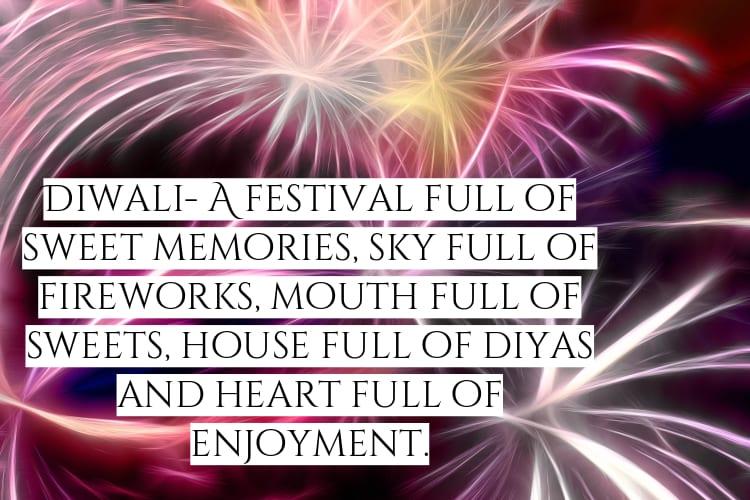 happy diwali quotes downalod