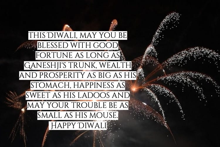 happy diwali wishes download