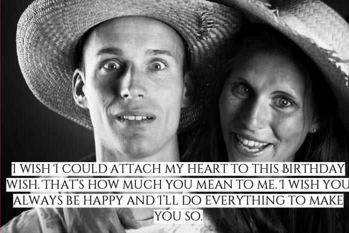 Happy Birthday for her meme 5
