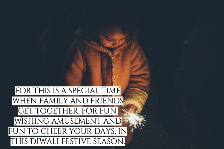 happy diwali quote free download