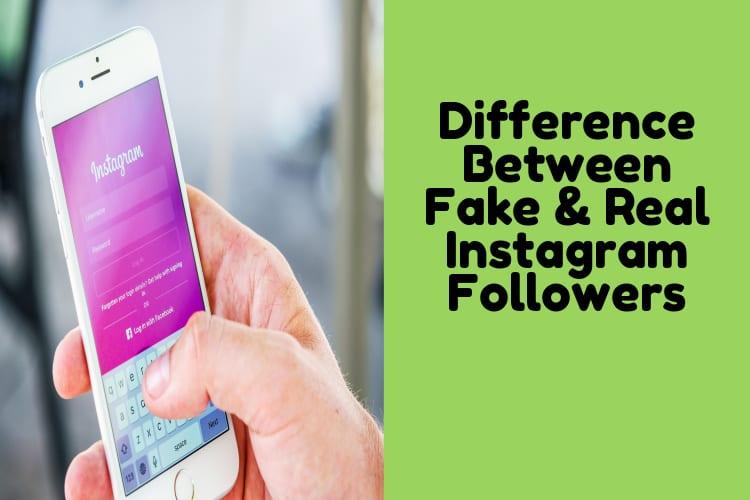 gain more instagram followers