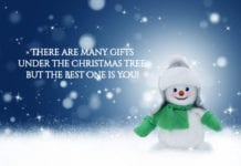 happy chrismas quotes images 2018