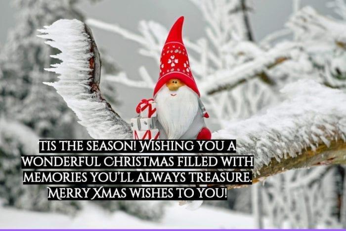 happy chrismas quotes images 2018