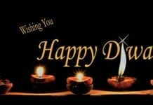 happy diwali 2018 images download