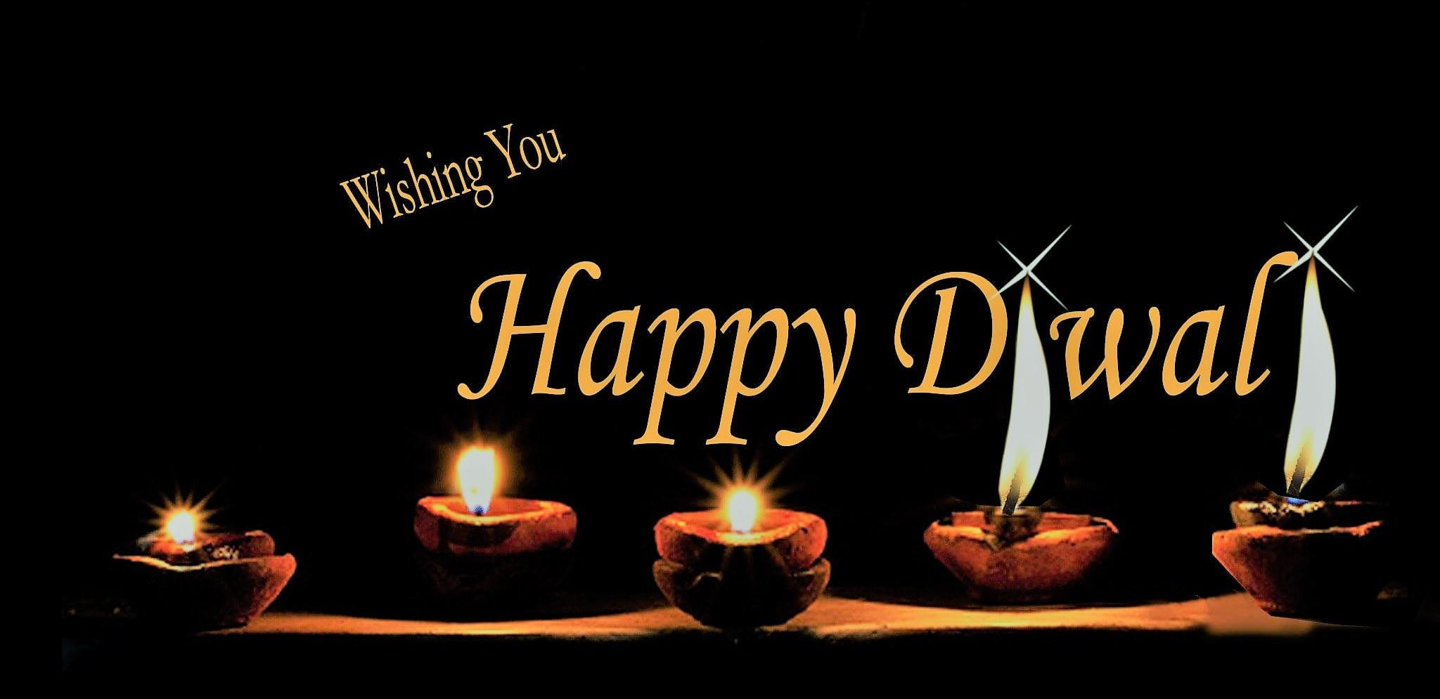 happy diwali 2018 images download