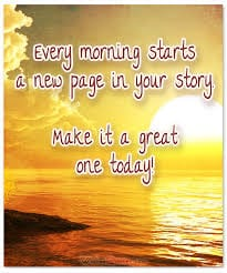 100 Good Morning Quotes With Images