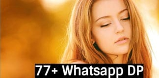 77+ whatsapp dp for girls