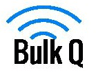 BulkQ