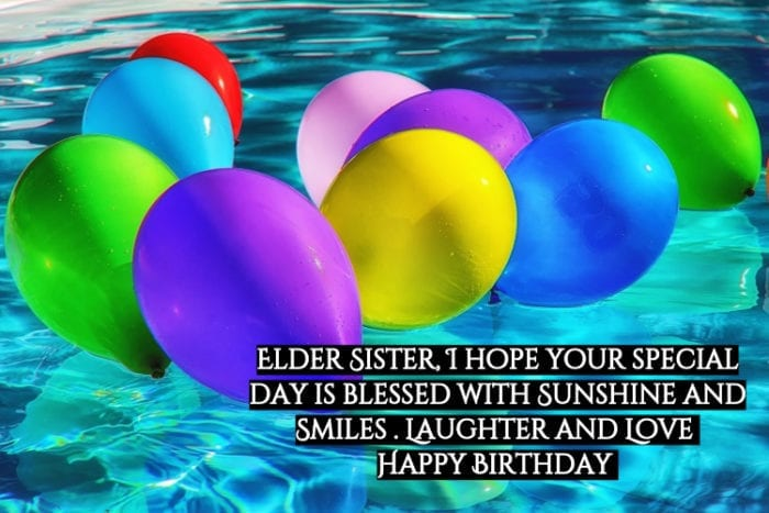 Happy Birthday Elder Images