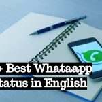 50 + USA WhatsApp Group Link 2018