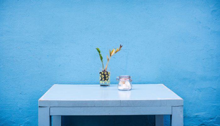 flower pot images