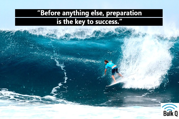 success quotes for hardwork