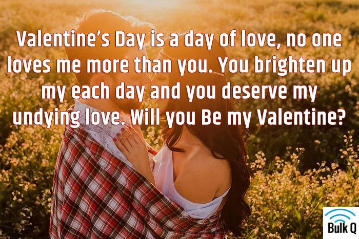 valentines day quotes