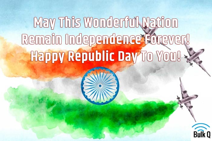 republic day quotes
