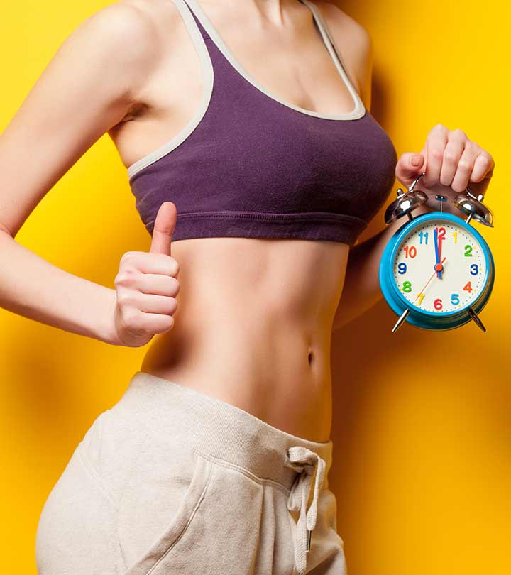 weight loss treatment in hyderabad
