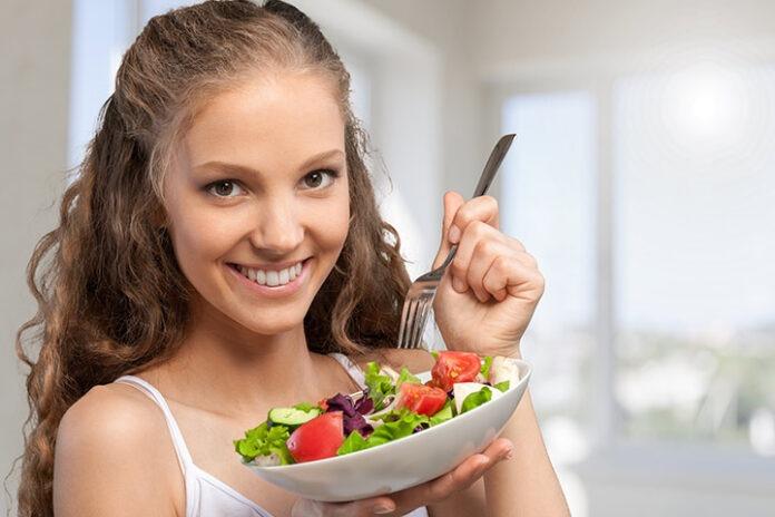 diet plan tips